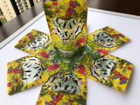Kush Rush Exotics Mylar Bags Smell Proof Bags Local 3.5-7g Mylar Bags Empty Bag sqcUwS wphome