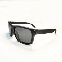 새로운 패션 편광 선글라스 남성 브랜드 야외 스포츠 안경 여성 Googles 태양 안경 UV400aviation 9102 사이클링 Sunglasse