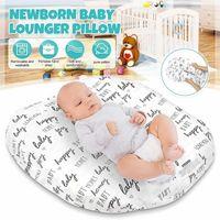 مجموعات الفراش مجموعة ثلاثية الأبعاد الطفل للنتش السرير القطن مولود المتسكع المحمولة تناسب 0-24 شهر