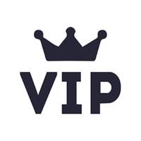 Meu cliente VIP, frete, usado para aumentar o frete para os antigos clientes repetir o link do produto de compra B1