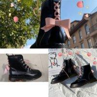 DYPGs mulheres boot silhueta silhueta desenhador de tornozelo blackbooties esticar botas altas botas de botas de alta qualidade botas e sapatilha lisa boot