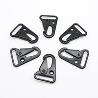 Sling Clips Nickle Bronze Buckles Spring Gate Snap Olecranon...