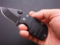 BK PLUS EDC Pocket Складной нож 420C Сталь G10 Ручка Выживание Ножи для кемпинга Ножи Cool Chrives Cool Xmas