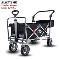 Bebek arabaları # AlwaysMe Mutiple Çift Kişilik İkiz Tandem Arabası Vagonu 1M-5 Yıl, 3C Numarası: 20212122010205281
