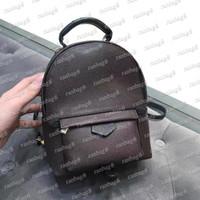 Frete grátis mini mochila mochilas femininas bolsas de ombro bolsa de escola de escola genuína criança mochilas pequenas bolsa crossbody 41562 atacado