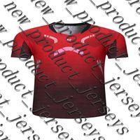 0002034 Lastest Homens Football Jerseys Hot Sale Outdoor Vestuário Futebol desgaste 2DES alta qualidade