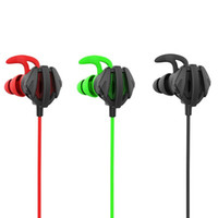 3. 5mm Universal Gaming In- ear Earphone High Quality Subwoofe...