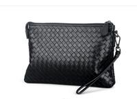 2021 yeni kadın cüzdan erkek deri cüzdan erkekler için çanta moda erkekler cüzdanlar kadın çanta çanta akşam çanta 892