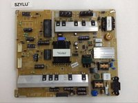 Szylij BN4400632B Andere game L46F2PDDY UA46F7500BJ LCD LED TV voeding board spot Szylij BN4400632B Andere accessoires Game Accesso H7BZ #