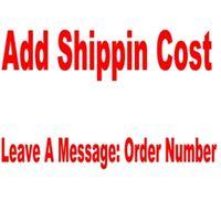 تكاليف رسوم اضافية فقط للتوازن الأسعار دفع headbead المنتج المدفوعات وصلة الشحن رسوم 1USD 10PCS 300PCS 10USD 40USD 500PCS 1000PC