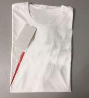 Ünlü Büyük Mektup Moda Erkek T Shirt Adam Için Artı Boyutu Nefes Tişörtleri Erkek 100% Pamuk Rahat Erkekler T-Shirtler M-8XL Tops