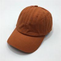 Designer Cappellini sportivi di lusso ricamo cappelli da uomo per uomo Snapbacks Berretto da baseball Donne Hip Hop Visor Gorras Bone Bone Casquette Dad Cappello