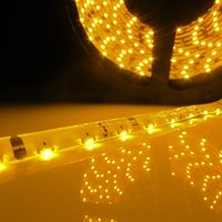 LED قطاع ضوء 335 SMD الجانب ينبعث من الصمام الشريط ماء ip65 dc 12 فولت 300led 5m 3000k 6500 كيلو أبيض دافئ أبيض أزرق