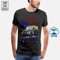 Summer 2018 Mens T Shirts Vintage Russian Car 69 New Cotton ...