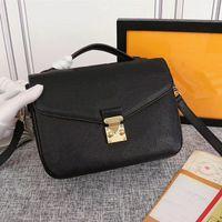 Женская сумка Newset Classic Messenger Sage кожаные сумки печатающие сумки Lady Counre Pheck Crossbody с ремешками молнии HASP многофункциональный пакет