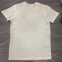 Плюс напечатанные новые мужские футболки стилист футболки сексуальные лето над размером футболки черные мужские моды хлопчатобумажный мужчина футболки верхний с коротким рукавом S-5XL