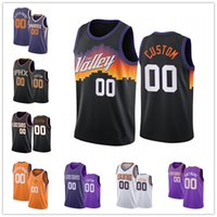 Phoenix personalizado