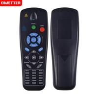 Fernbedienung Originalkontrolle für Vivitek-Projektoren D930TX D837 D755WT D315 D632MX D635 D638MX D732MX D735VX D825ES