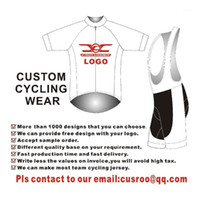 Crossrider Custom Cycling Jerseys 모든 디자인 / 크기 / 로고는 사이클링 세트 자전거 의류 맞춤형 자전거 착용을 선택할 수 있습니다.