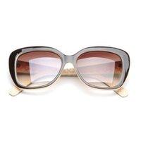 Yaz kadın Moda Rüzgar Plaj Güneş Gözlüğü Leopar Tahıl Spor Gözlük Renk Rüzgar Güneş Gözlükleri Yeni erkek Sürüş Güneş Gözlüğü Ücretsiz Kargo