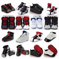 حذاء طفل حذاء رياضة الوليد الطفل بنين بنات الأحذية الرياضية لينة وحيد المضادة للانزلاق أول مشوا الربيع الخريف أطفال أحذية رياضية 0-18 متر