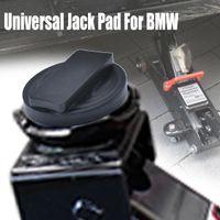 Gummi-Wecker-Buchsen-Jack-Pad-Adapter für BMW 3 4 5 Serie E46 E90 E39 E60 E91E92x1x3x5x6Z4Z8 1mm 3M5M6F01F02F30F10