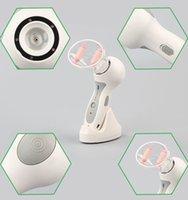Tragbare Körpermassage Vakuumdosen Anti-Cellulite-Massagegerät-Gerätetherapie-Verlustgewicht-Werkzeug-Brust-Fettabsaugung elektrische Brust 4 Spezifikationen