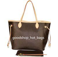 2019 Designer de moda bolsas de couro real de alta qualidade designer bolsas mulheres sacos famosos mensageiro bolsa de couro pu almofada feminina sacos