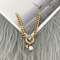 Luxo Designer Jóias Colar Brincos Bracelet Rede Celebridade