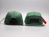 2021 Оптовая продажа хип-хоп бренда бейсболка папа шляпа Горрас 5 панель алмазная кость последние королыми коробками Snapback Caps Casquette шляпы для мужчин