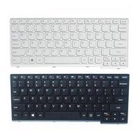 Neue Tastatur für Lenovo IDAPAD YOGA 11S YOGA11S-IFI YOGA11S-ITH FLEX10G S210 S210G S210T S215 S215T Englische Tastatur US1