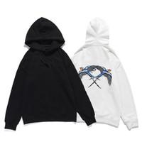 New Fashion Hoodie Men Women Sport Sweatshirt Asian Size S-XXL 5 Colors Cotton Blend Thick Hoodie Pullover Long Sleeve Streetwear