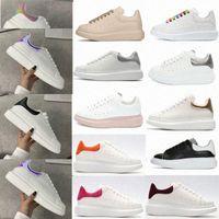 2021 designer mode llew ok männer frauen schuhe körbe sneakers l6ny #
