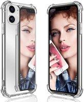 الفاخرة واضحة ماكياج مرآة حالة الهاتف لآيفون 12 12 ميني 11 برو xs ماكس xr x لينة سيليكون غطاء لآيفون 7 8 6 زائد حالة الصدمات