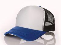 2021 الصيف شبكة القبعات الكرة للنساء والرجال العلامة التجارية snapback الجلود قبعة بيسبول الأزياء الرياضة كرة القدم مصمم الرجال أبي قبعة