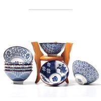 8 stücke Keramik Getränkewaren Teuchtigkeit Chinesisch Kungfu Tee Teetasse Sake Cups 50ml Meisterschale Kleine Teeschüsseln De Sqchzm