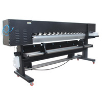 DX7의 DX5 5113 머리 NDL-S2000의 저렴한 대형 염료 승화 프린터