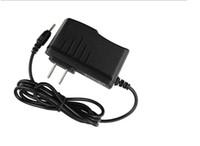 전원 공급 장치 AC 어댑터 벽 충전기 5V 2A 영국 EU 플러그 S905W S905X S912 RK3229 MXQ는 M8S G-BOX Q3 TX3 TX6 미니 X96 미니 TV 박스 PRO