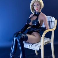 165см возрождается настоящий силиконовые секс-куклы для мужчин реалистичные устный анальный влагалище большой грудью сексуальный полноразмерный влюбленность кукла для взрослых игрушек