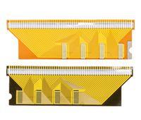 PCB быстрый прототип PALLOW FPC Гибкая плата печатной платы PCB многослойная печатная плата