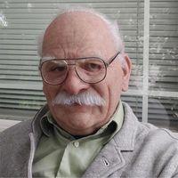 رجل يبلغ من العمر قناع مخيف مخيف تأثيري كامل رئيس اللاتكس قناع أقنعة هالوين مضحك حزب تأثيري العجوز رئيس الخوذة ريال # 915