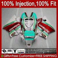 Injection de Honda Mc28 PGM4 RODMANS NSR250R 102HC.133 NSR 250 250R 94 95 96 97 98 99 NSR250 R 1994 1995 1996 1997 1998 1999 Farécences