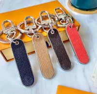 أزياء سكيت الرياضة مع إلكتروني الأزياء المعادن سلسلة المفاتيح الإعلان سيارة الخصر 4 ألوان مفتاح سلسلة سلسلة قلادة الملحقات