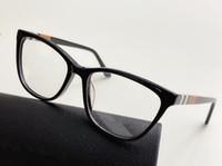 Moldura de óculos de prancha de borboleta de fashional newarrival para as mulheres 53-18-145 para óculos de prescrição com fullset Case Factory Outlet