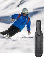 Dijital Kameralar T189 Mini Kamera HD 1080 P Giyilebilir Vücut Kalem DVR Küçük DV Kamera Micro Destek 128 GB
