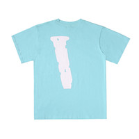T Shirt Uomo Donna Best Quality Hip Hop T Shirt T Shirt Life Letter Stampato Mens Stylist T Shirt T Shirt TEES Dimensione S-XL