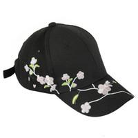 2020 مئات روز سنببك قبعات الحصري تخصيص تصميم العلامات التجارية كاب الرجال والنساء قابل للتعديل لعبة غولف قبعة البيسبول casquette القبعات الجميلة