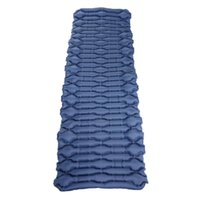Camping Mat Camping Sleeping Pad Best Sleeping Pads for Back...