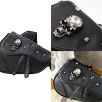 gl2gs umhängetasche luxus und tasche frauen wemneer crossbody mode messenger taschen handtasche geldbörse mann designer luxus handtaschen handtasche schönheit