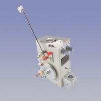 Натяжитель для намотки натяжителя электронного натяжителя, электронное натяжитель / натяжитель сервопривода / натяжитель на натяжитель двигателя / натяжитель намотки летающих вилков